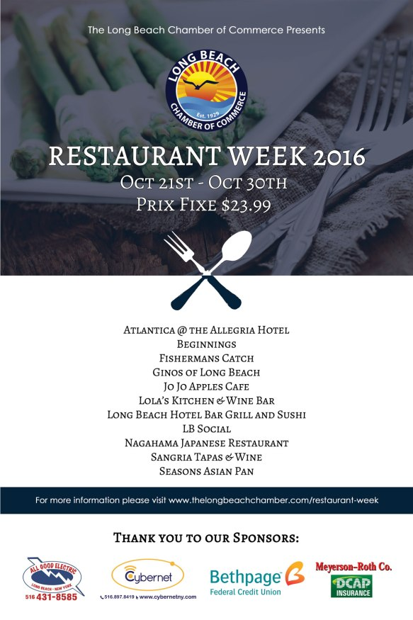 restaurantweek2016