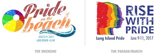 pride-logos